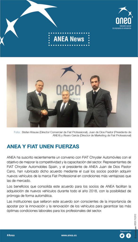 2018 01 09 ANEA_Newsletter-01