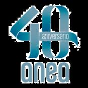 40-aniversario