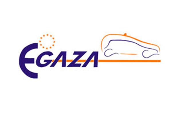 egaza