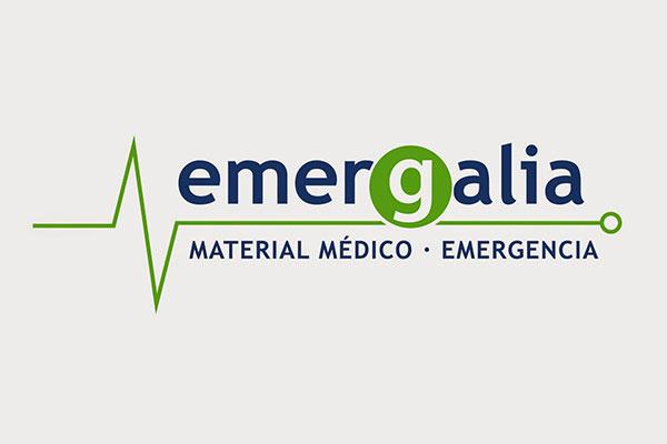 emergalia-2