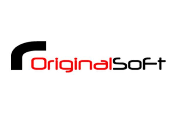 original_soft